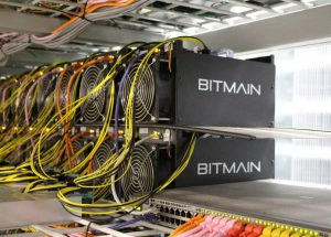 bitcoin-mining-giant-bitmain-reveals-500-million-loss-end-of-the-ipo-dream-990x711