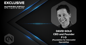 David-Gold-Foundation-for-Interwallet-Operability-Changes-780x405