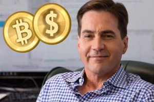 Craig-Wright-Fails-To-Disclose-Bitcoin-Holdings-After-Court-Order