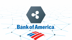 Bank-of-America-To-Utilize-Ripple-Blockchain