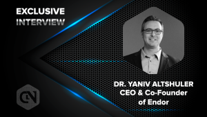 Dr.-Yaniv-Altshuler-CEO-and-Co-Founder-of-Endor