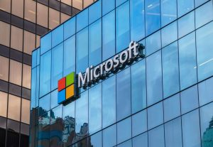 Microsoft-Settles-Bribery-Charges-in-Hungary