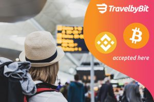 TravelbyBit-Binance-BTC
