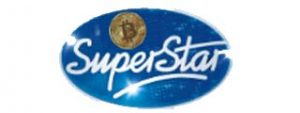 bitcoin-superstar-logo