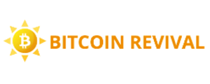Bitcoin-Revival-Logo