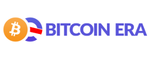 bitcoin-era-logo