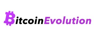 bitcoin-evolution-logo