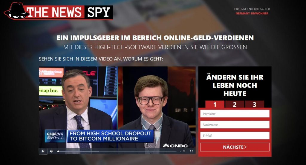the-news-spy-erfahrungen